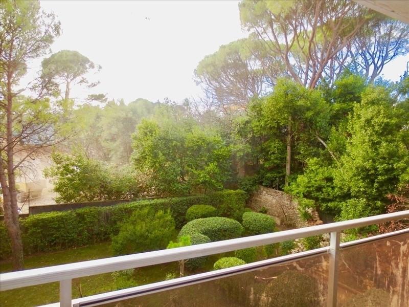 Venta  apartamento Montpellier 99500€ - Fotografía 1