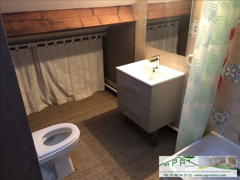 Vente appartement Athis mons 189000€ - Photo 5