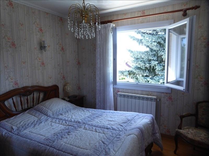 Vente maison / villa Valencin 272000€ - Photo 14