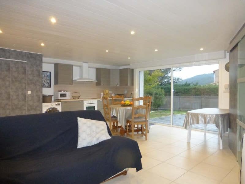 Deluxe sale house / villa La farlede 695000€ - Picture 6