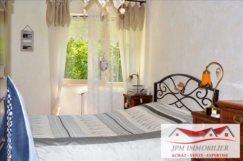 Sale apartment Cluses 185000€ - Picture 5
