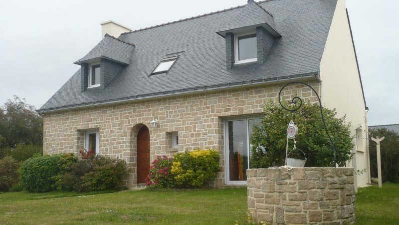 Vente maison / villa Sarzeau 470 000€ - Photo 9