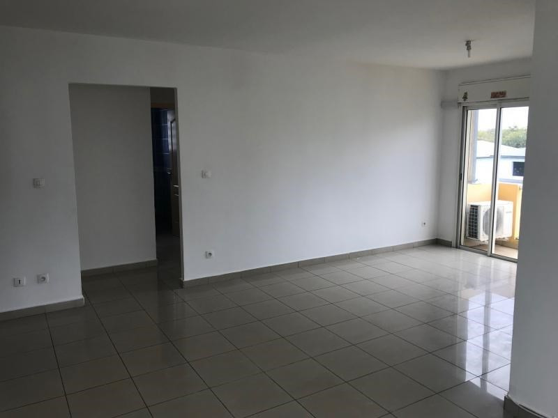 Vente appartement St andre 115000€ - Photo 9
