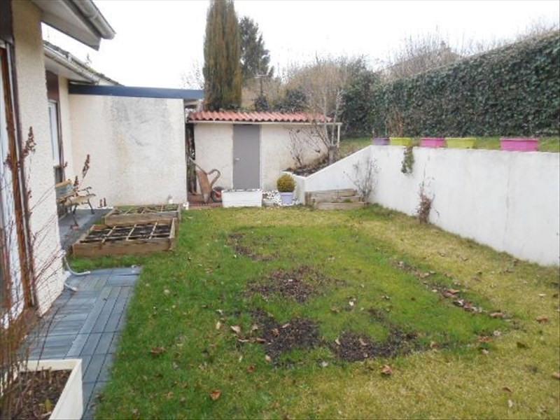 Sale house / villa La ferte sous jouarre 229000€ - Picture 7