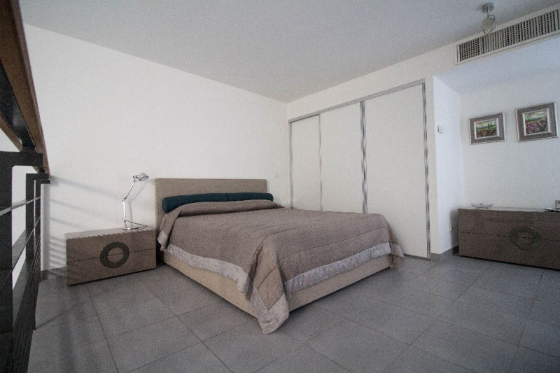 Sale apartment Nice 313000€ - Picture 9