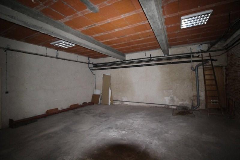 Vente appartement Montauban 340000€ - Photo 9