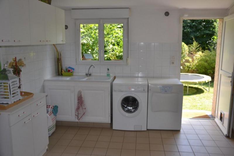 Vente maison / villa Châlons-en-champagne 320000€ - Photo 10
