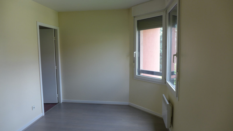 Vente appartement Lyon 4ème 396 006€ - Photo 12