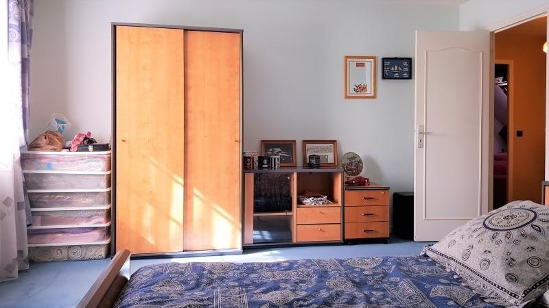 Sale house / villa Ormesson sur marne 439000€ - Picture 10