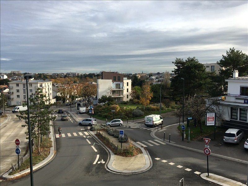 Vente appartement Nantes 129 600€ - Photo 1