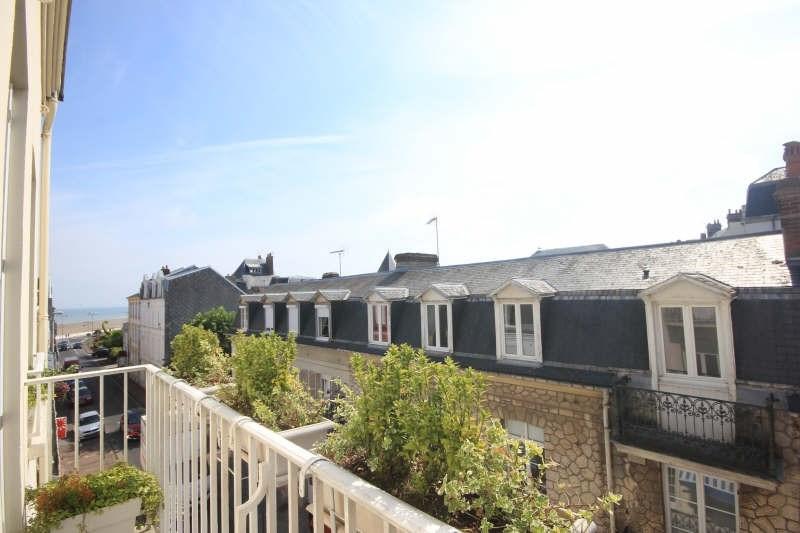 Vente appartement Villers sur mer 219000€ - Photo 2