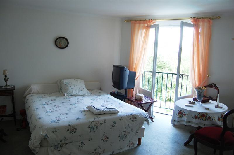 Vente de prestige maison / villa Fayence 945000€ - Photo 20
