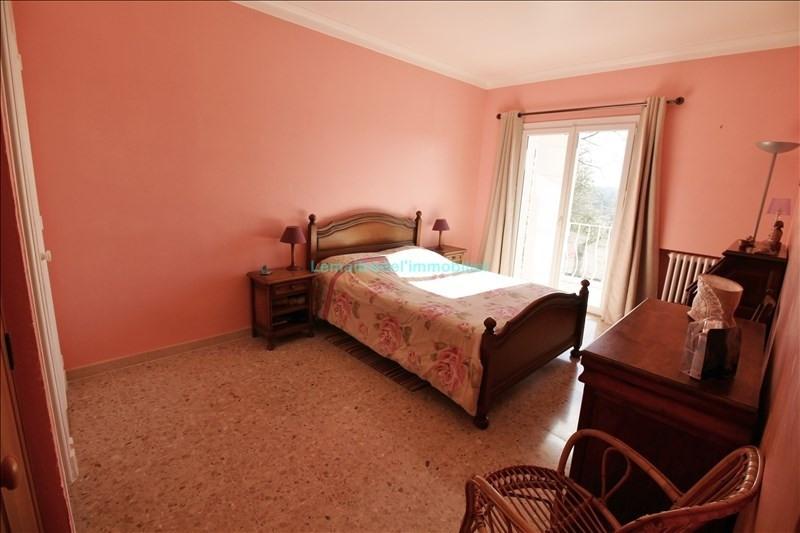 Vente de prestige maison / villa Peymeinade 649000€ - Photo 16
