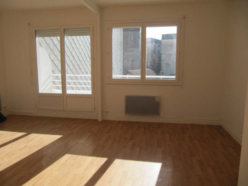 Location appartement Pau 470€ CC - Photo 3