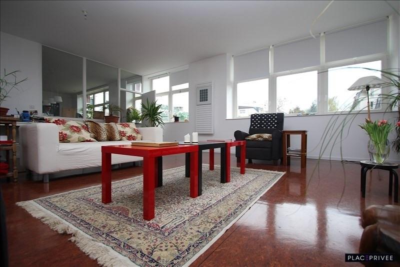 Venta  apartamento Nancy 499000€ - Fotografía 3