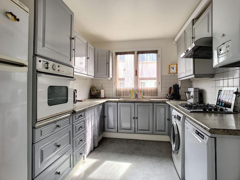 Vente appartement Cagnes sur mer 313000€ - Photo 4