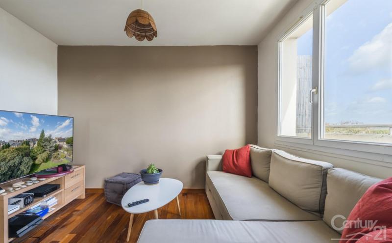 Vente appartement Caen 142000€ - Photo 5