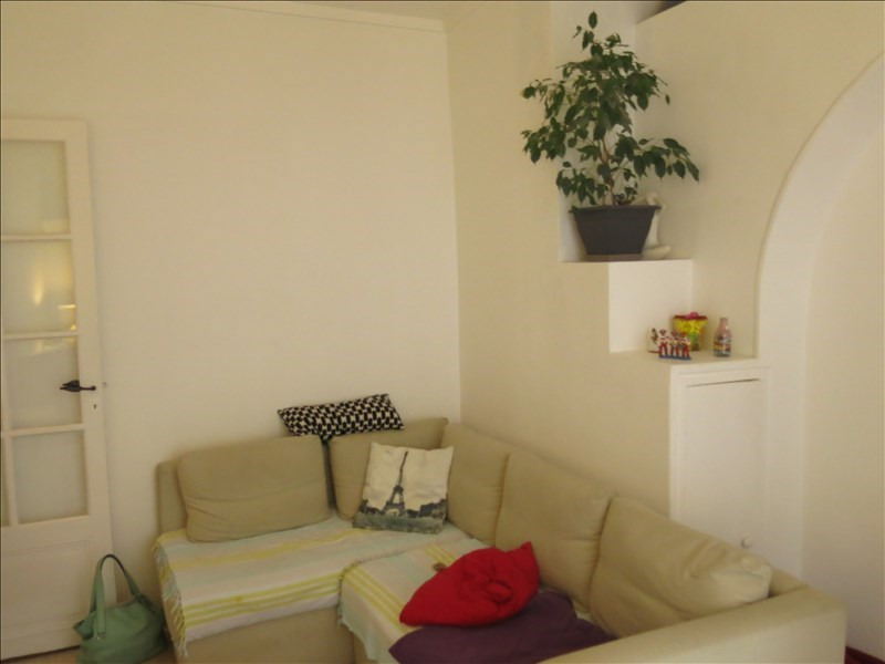 Vente appartement Boulogne billancourt 245 000€ - Photo 2