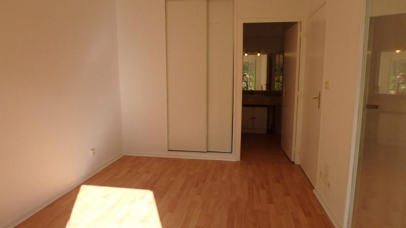 Rental apartment Ramonville-saint-agne 607€ CC - Picture 6