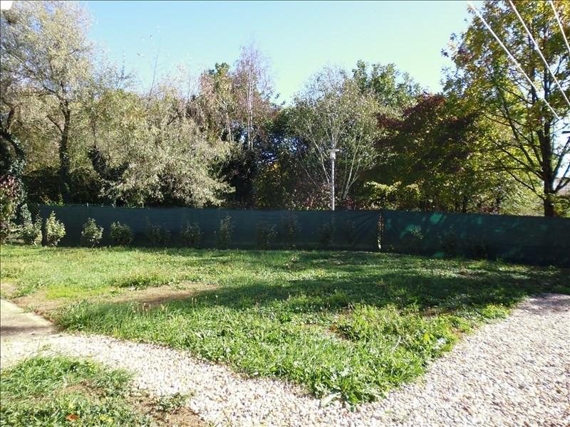 Vente maison / villa Poitiers 229000€ - Photo 7