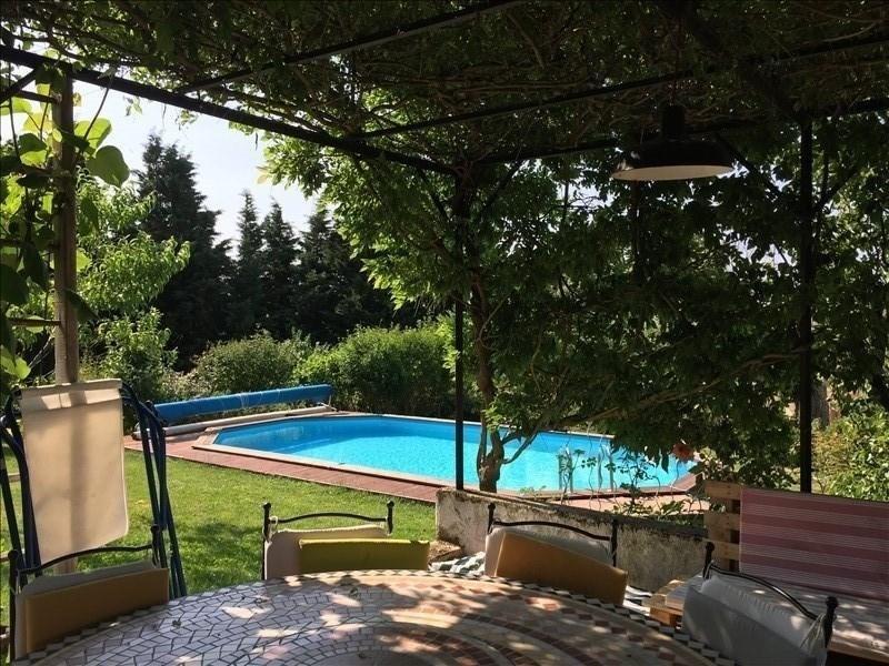 Sale house / villa Cordelle 249000€ - Picture 1