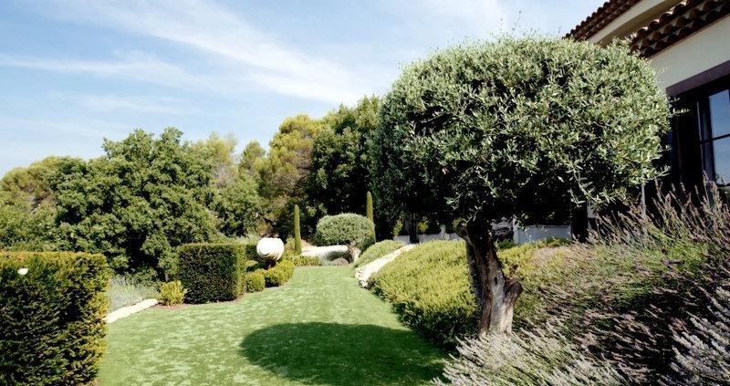 Vente de prestige maison / villa Le canton de fayence 2495000€ - Photo 4