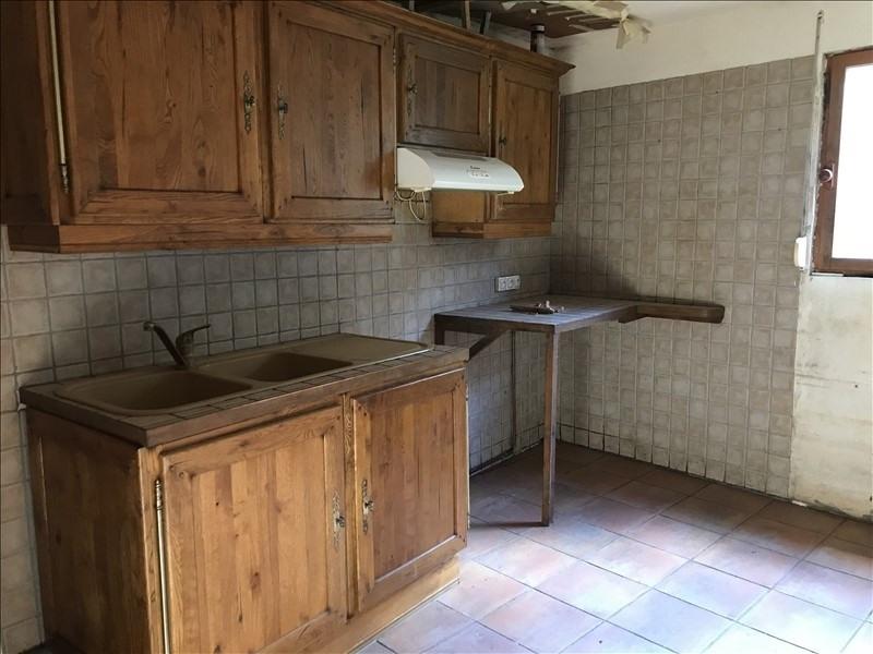 Vente maison / villa Compiegne 81000€ - Photo 2