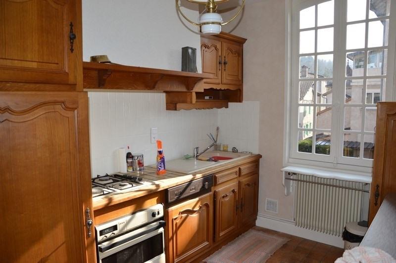 Location appartement Figeac 680€ CC - Photo 3