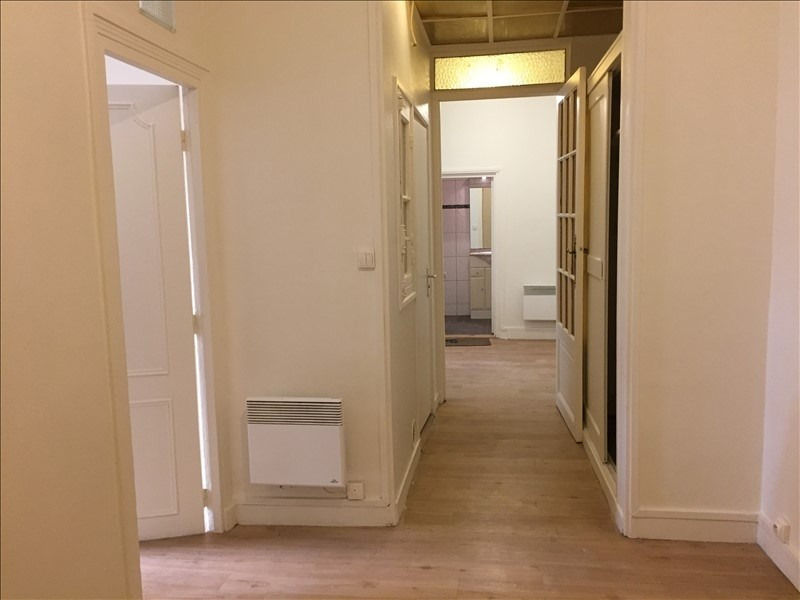 Location appartement Versailles 966€ CC - Photo 5