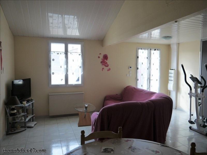 Location appartement Castelmoron sur lot 485€ +CH - Photo 10