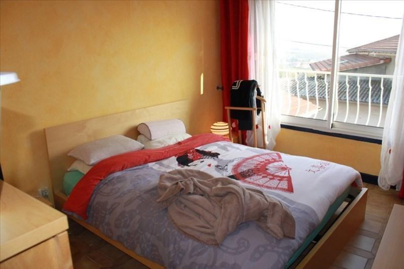 Vente maison / villa Chuzelles 162750€ - Photo 8