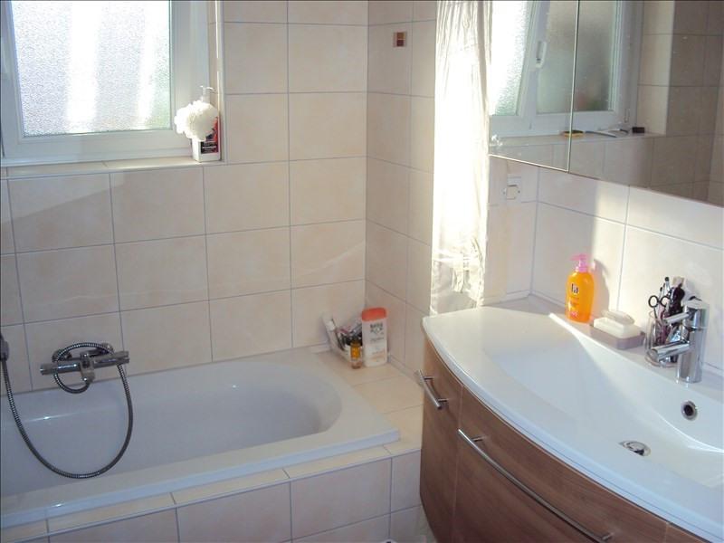 Sale apartment Rixheim 202000€ - Picture 6