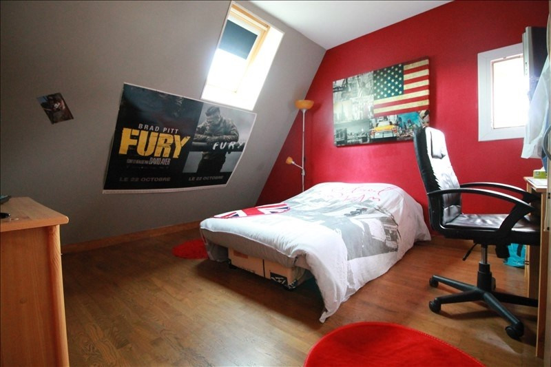Sale apartment St arnoult en yvelines 210000€ - Picture 6