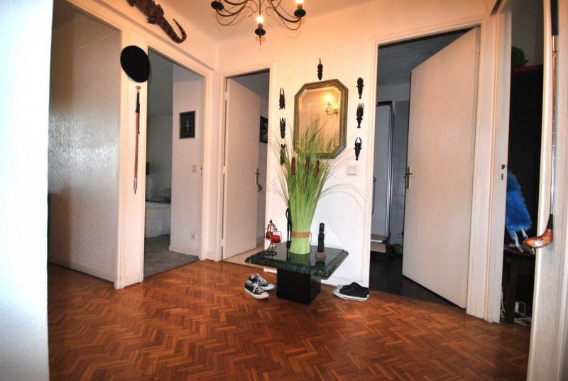 Verkoop  appartement Juan-les-pins 199000€ - Foto 4