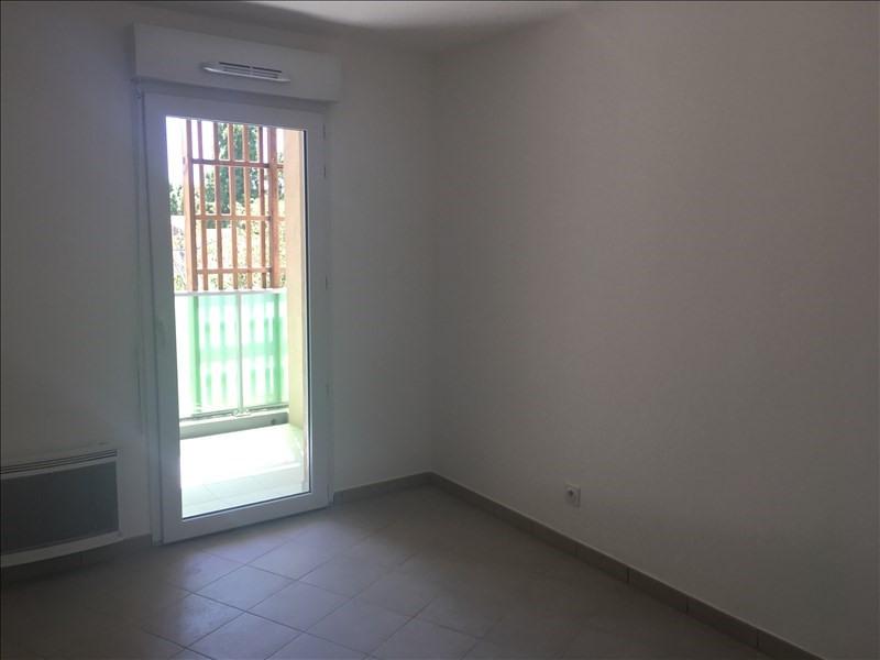 Location appartement Toulon 592€ CC - Photo 3