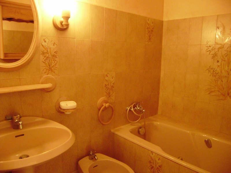 Vente appartement Salon de provence 151000€ - Photo 8