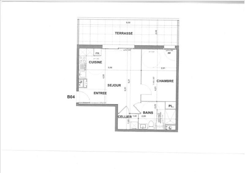 Vente de prestige appartement Bormes les mimosas 292000€ - Photo 2