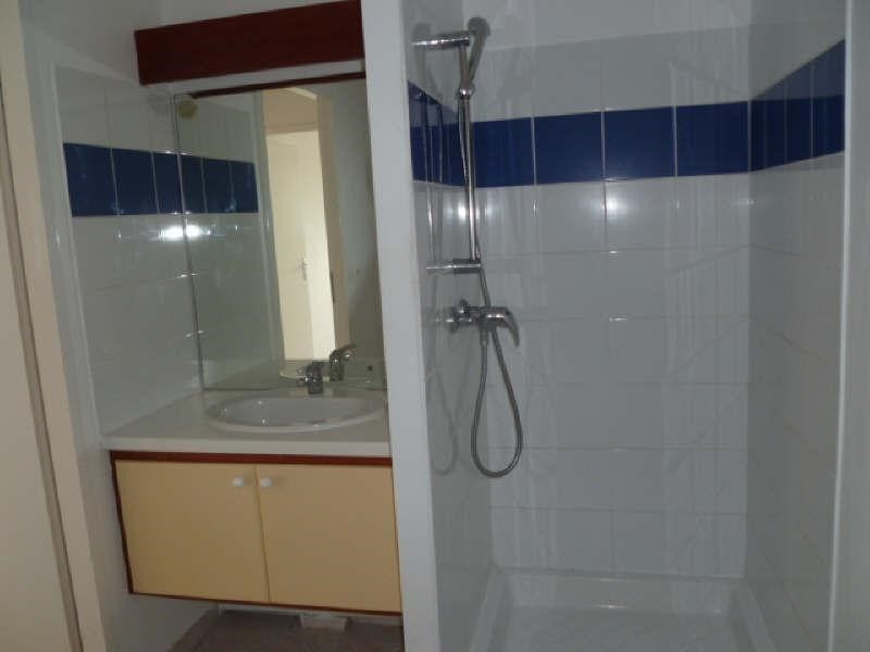 Vente appartement Ste anne 138 000€ - Photo 4