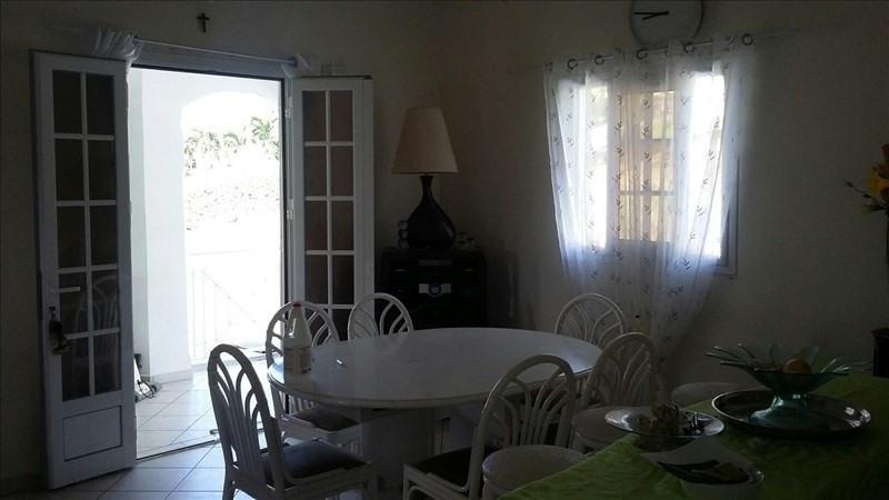 Sale house / villa St claude 297000€ - Picture 3