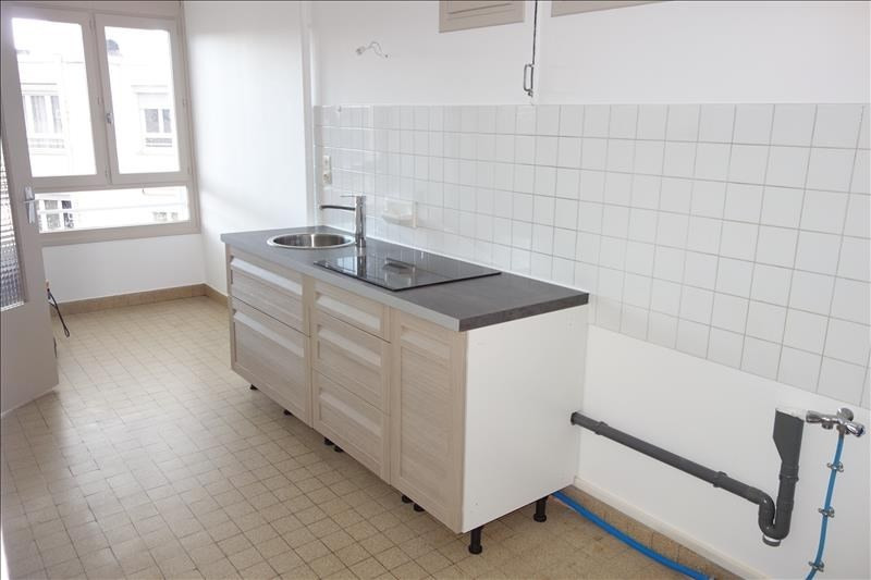 Location appartement Roanne 440€ CC - Photo 9
