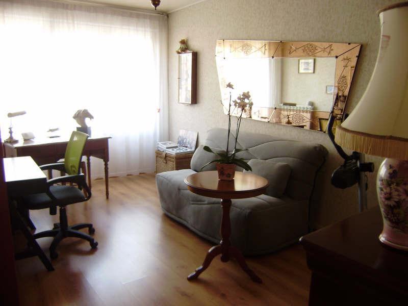 Vente appartement Salon de provence 182000€ - Photo 3