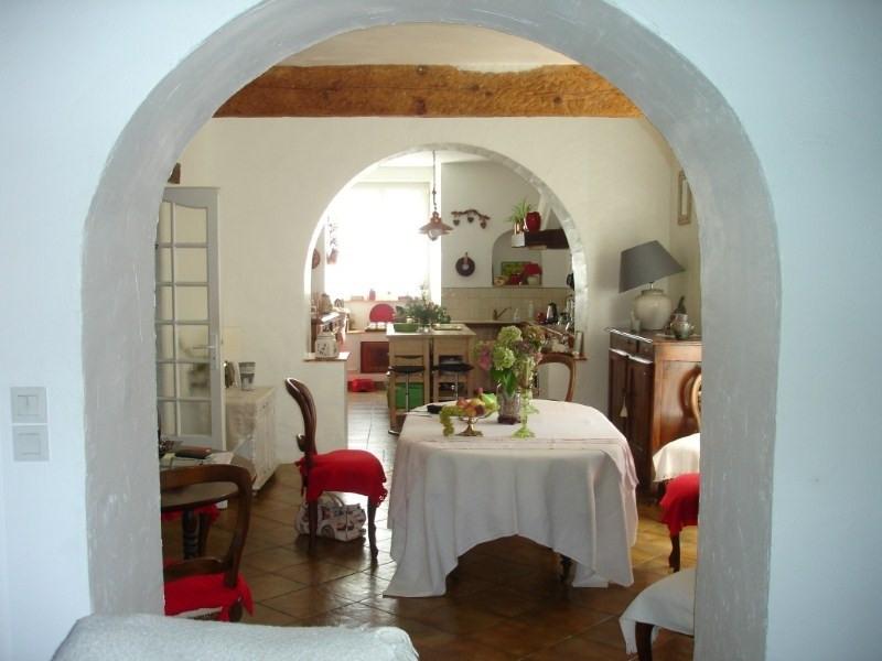 Deluxe sale house / villa Ariege 635000€ - Picture 2
