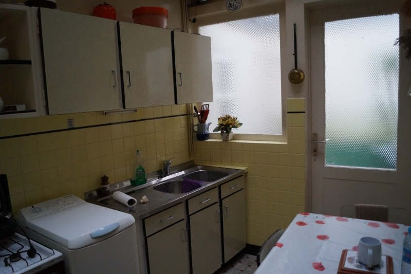 Verkoop  huis Arras 123000€ - Foto 4