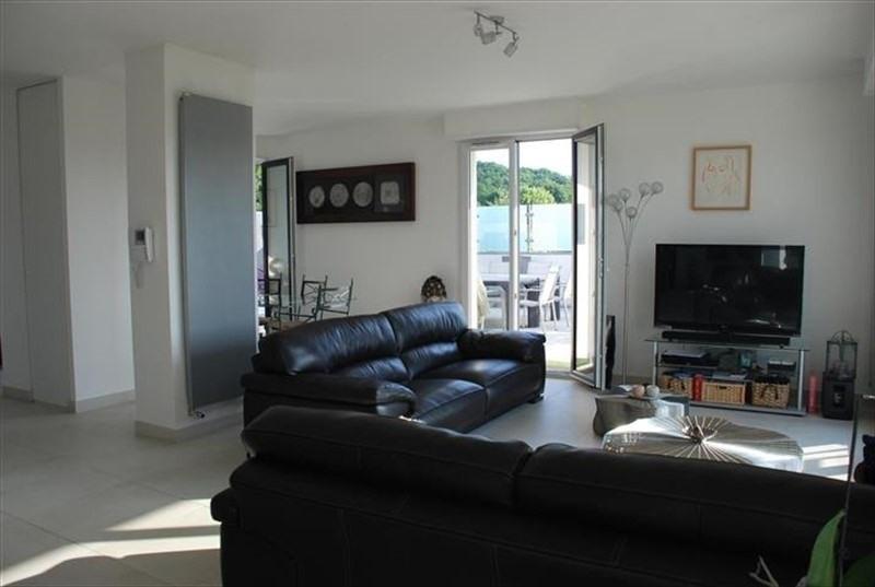 Vendita appartamento Epernon 549000€ - Fotografia 4