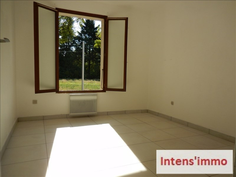 Vente maison / villa Romans sur isere 199 000€ - Photo 6
