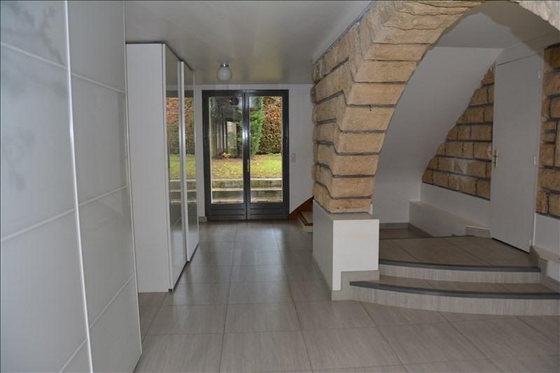 Vente maison / villa Croissy sur seine 965000€ - Photo 2