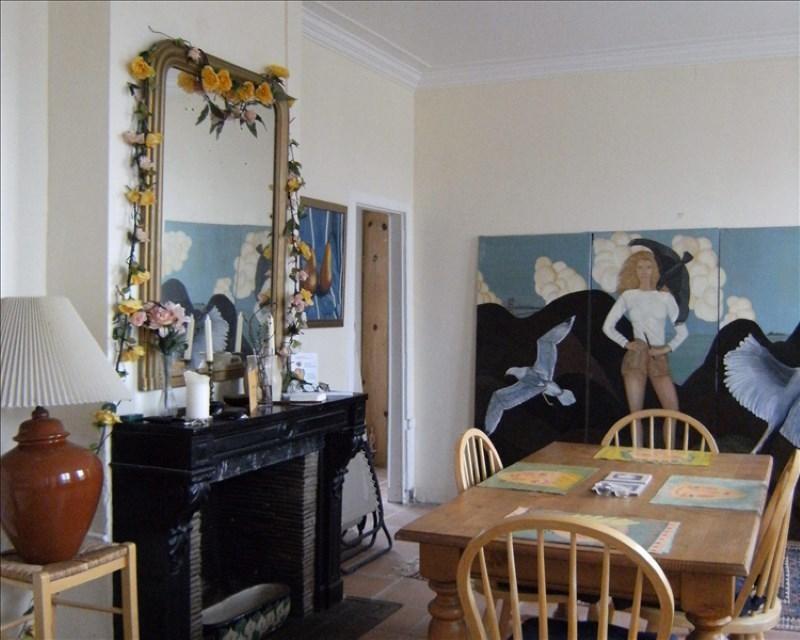 Deluxe sale house / villa La roche guyon 504000€ - Picture 5