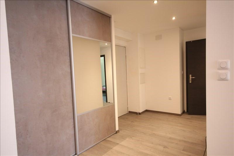 Vente appartement Metz 182000€ - Photo 4