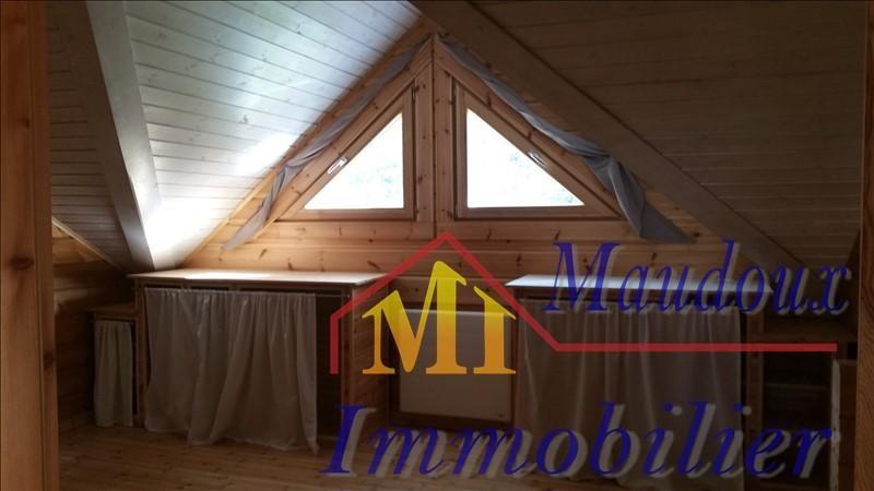 Immobile residenziali di prestigio casa Pont a mousson 299000€ - Fotografia 3