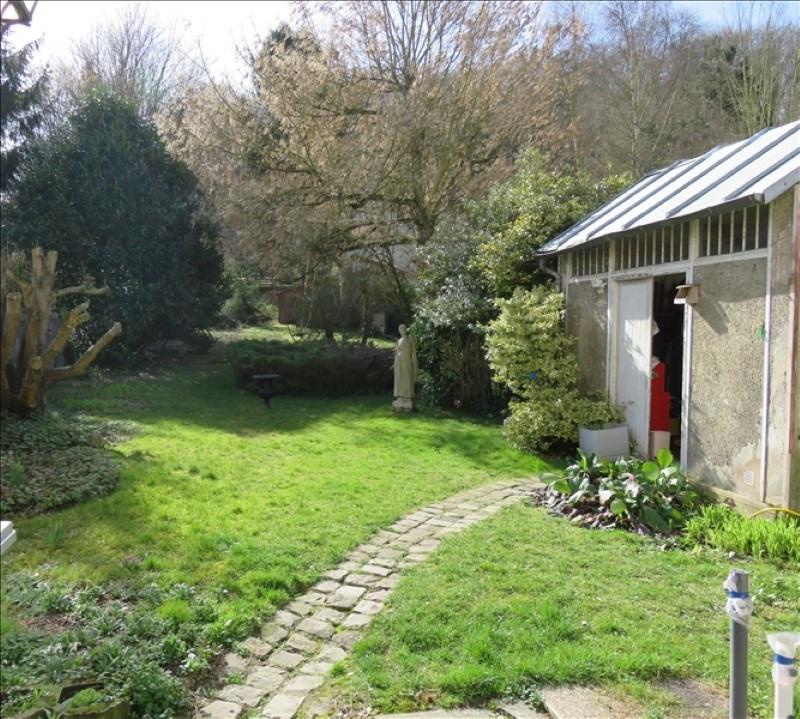 Vente maison / villa St jean les deux jumeaux 235000€ - Photo 10